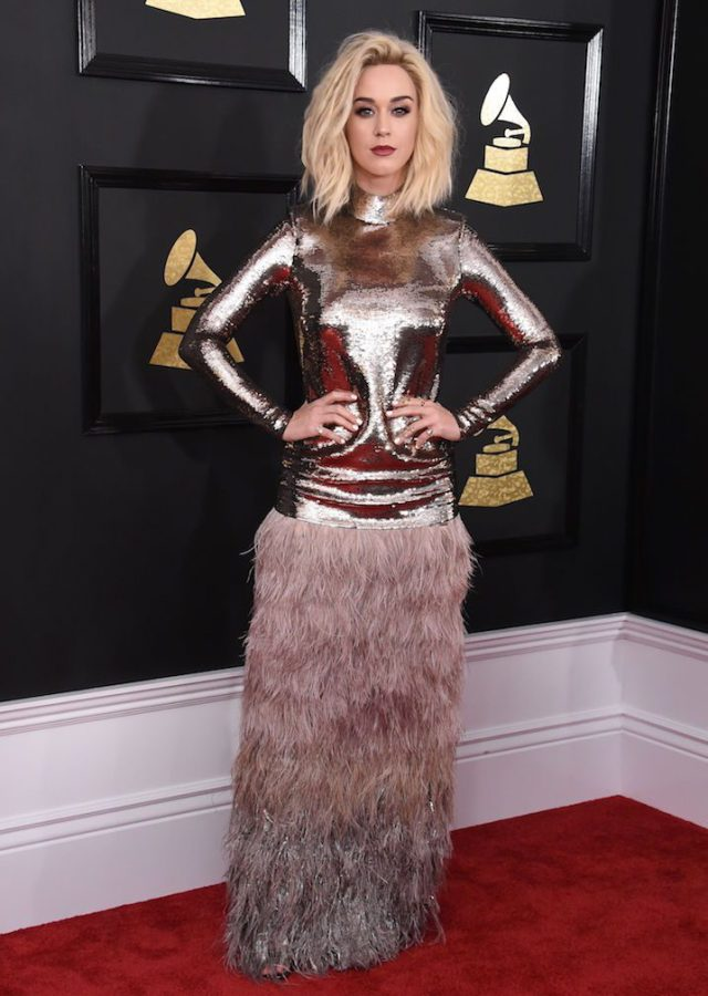 katy-perry-grammys-2