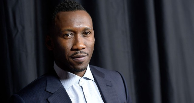 mahershala-ali-wins-best-supporting-actor-2017