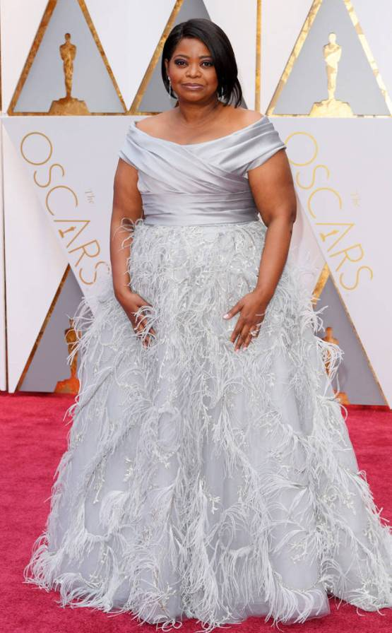 octavia-spencer-worst-dress-copy