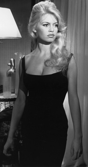 style-blogs-the-gq-eye-brigitte-bardot