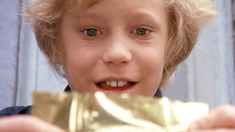 wonka-golden-ticket