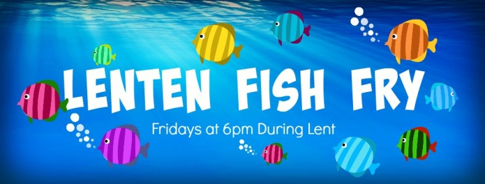 fish-fry-header