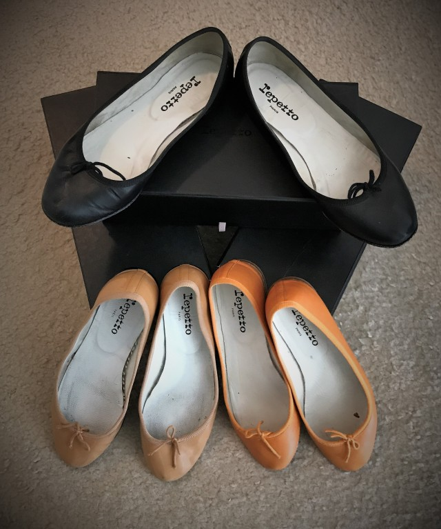 Image result for atypical60 repetto