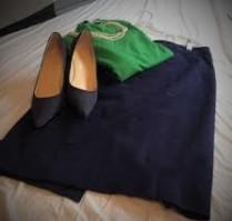 pencil skirt 3