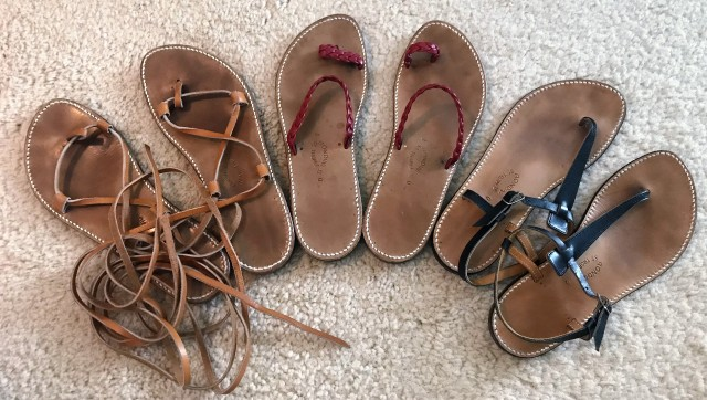 Image result for atypical60 sandals